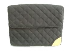 MZ WALLACE(ウォレス)のセカンドバッグ