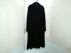 ARMANICOLLEZIONI(アルマーニコレッツォーニ)のコート