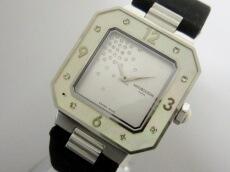 MAUBOUSSIN(モーブッサン)の腕時計