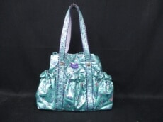 ANNA SUI mini(アナスイミニ)のトートバッグ