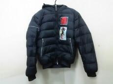 HETREGO(エトレゴ)のダウンジャケット