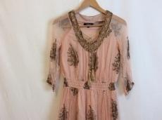 DRWCYS(ドロシーズ)のドレス