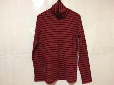 GalaabenD(ガラアーベント)のセーター
