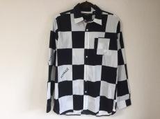 JOYRICH(ジョイリッチ)のシャツ