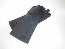 AGNELLE(アニエル)の手袋