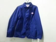 DANTON(ダントン)のジャケット