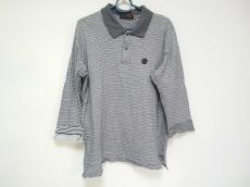 UNDERCOVERISM(アンダーカバイズム)のポロシャツ