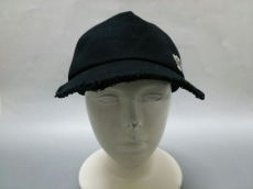 Rady(レディ)の帽子