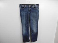 McQ(マックキュー)のジーンズ