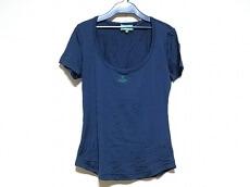 VivienneWestwoodRedLabel CHOICE(ヴィヴィアンウエストウッドレッドレーベル チョイス)のTシャツ