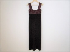 TADASHI(タダシ)のドレス