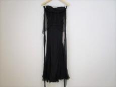 NICOLE BAKTI(ニコルバクティ)のドレス