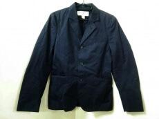 H&M×MARNI(エイチアンドエム×マルニ)のジャケット