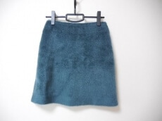 YOUNG&OLSEN(ヤングアンドオルセン)のスカート