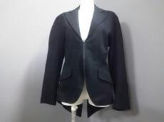 BLACK PEACE NOW(ブラックピースナウ)のジャケット
