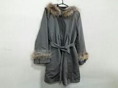 enrecre(アンレクレ)のコート