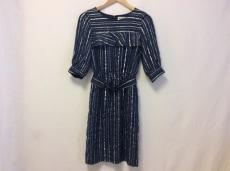 MUVEIL WORK(ミュベールワーク)のドレス