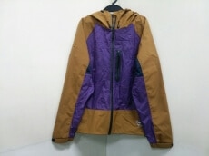 MANASTASH(マナスタッシュ)のコート