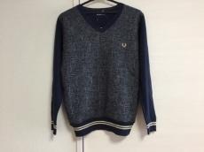 FRED PERRY(フレッドペリー)のセーター