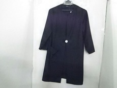 M・Fil(エムフィル)のジャケット