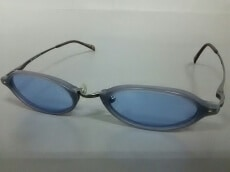 im MIYAKEDESIGNSTUDIO(イッセイミヤケデザインスタジオ)のサングラス