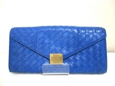 Epoi(エポイ)の長財布