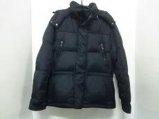 GEOX(ジェオックス)のダウンジャケット