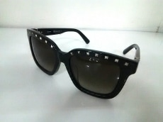 VALENTINO(バレンチノ)のサングラス