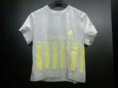 Stella Sport(ステラスポーツ)のTシャツ