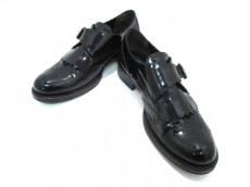 SITON(シトン)のその他靴