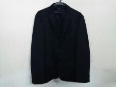 atmos(アトモス)のジャケット