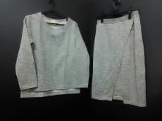 BARNYARDSTORM(バーンヤードストーム)のスカートセットアップ