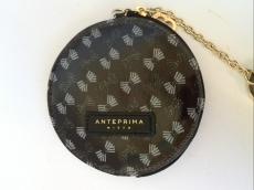 ANTEPRIMA MISTO(アンテプリマミスト)のコインケース
