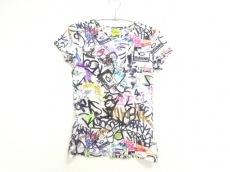 Paul+(ポールスミスプラス)のTシャツ