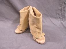 OPENING CEREMONY(オープニングセレモニー)のブーツ