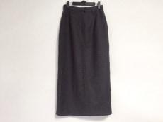 Max MaraWEEKEND(マックスマーラウィークエンド)のスカート