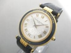 PIERRE BALMAIN(ピエールバルマン)の腕時計
