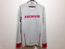 archivio(アルチビオ)のカットソー