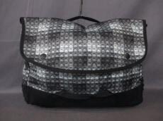 PUMA×MIHARAYASUHIRO(プーマ×ミハラヤスヒロ)のハンドバッグ