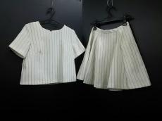 31Sonsdemode(トランテアンソンドゥモード)のスカートセットアップ