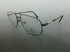 Burberry's(バーバリーズ)のサングラス