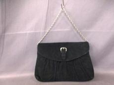 GRACE CONTINENTAL(グレースコンチネンタル)のハンドバッグ