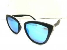 QUAY(キーアイウェア)のサングラス