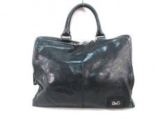 D&G(ディーアンドジー)のビジネスバッグ