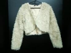 chou chou de maman(シュシュドママン)のジャケット