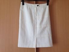 TAE ASHIDA(タエアシダ)のスカート