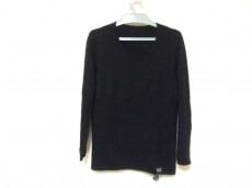 NUONE(ヌワン)のセーター