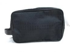 ARMANIEX(アルマーニエクスチェンジ)のセカンドバッグ