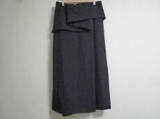 萌/MOYURU(モユル)のパンツ
