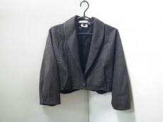 AMBALI(アンバリ)のジャケット